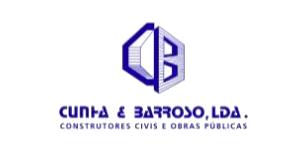 Cunha & Barroso