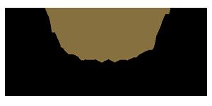 logo_investaureum